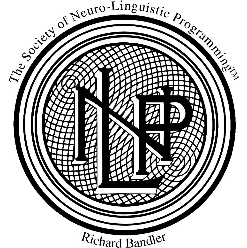 The Society of Neuro Linguistic Programming NLP
