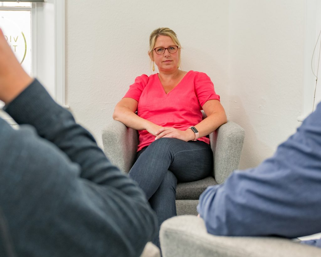 Samantha Quinn Couples counselling in Saltaire, Bradford, West Yorks